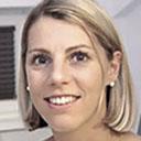 Ltd. OÄ. Dr. Dagmar Wertaschnigg