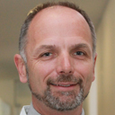Prim. Dr. Michael Rohde