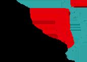 Logo Humangenetik Innsbruck