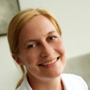 Dr. Barbara Wirleitner