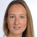 Dr. Adriane Damko