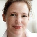 Dr. Verena Eichel-Steinert