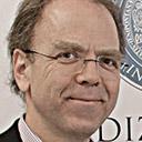 Prof. DDr. med. Johannes Zschocke