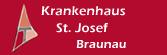 Logo Krankenhaus St. Josef