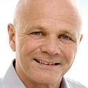 Univ. Prof. Dr. Dietmar Spitzer