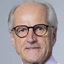 Prof. Dr. med. Kurt Hecher